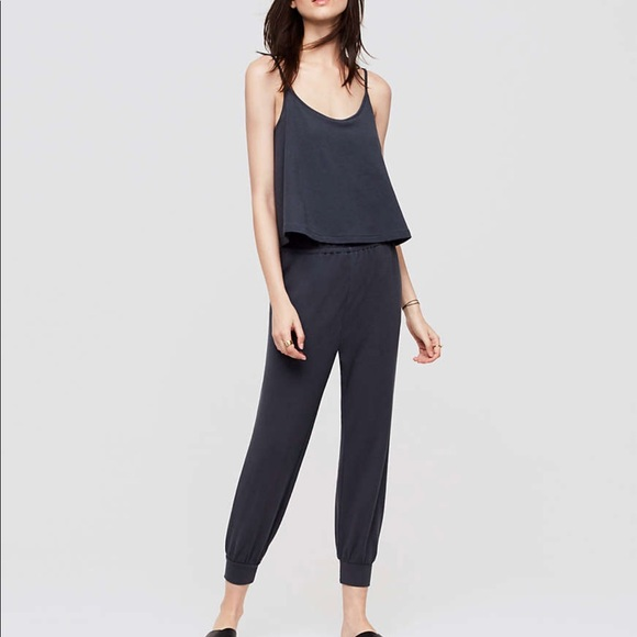 3392e225d9 Lou   Grey Pants - Lou   Grey Cami Jumpsuit